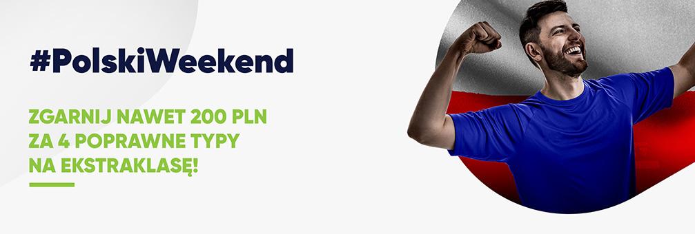 Forsport_polski-weekend.jpg