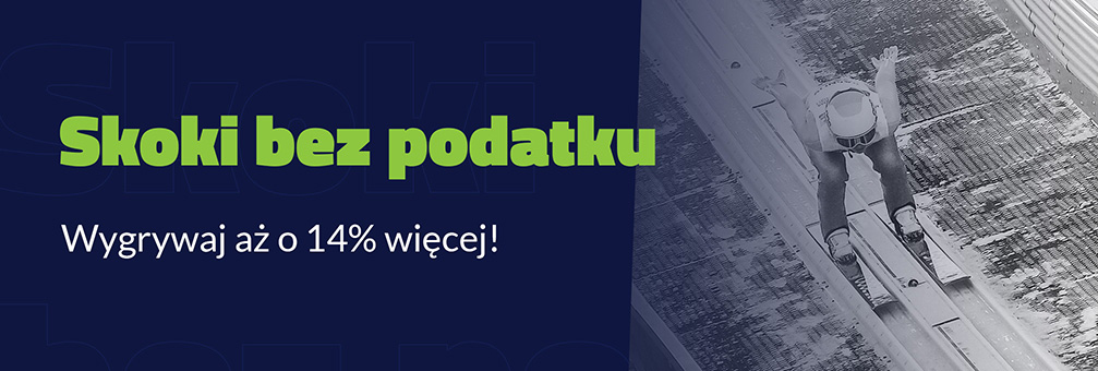 skoki-bp_podstrona-forsport.jpg
