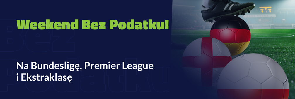 obstawic_podstrona-forsport.png