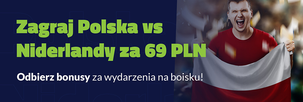 polska-holandia_podstrona-forsport.jpg
