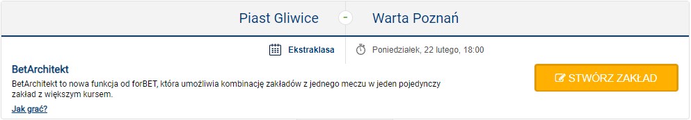 BetArchitekt-stworz-zaklad.png