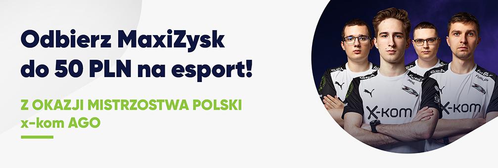 Forsport_maxizysk-esport.jpg