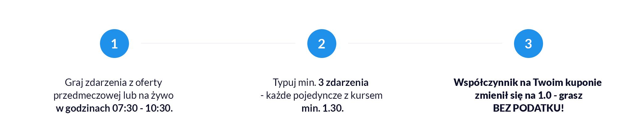 sniadanie_3punkty_desktop.png