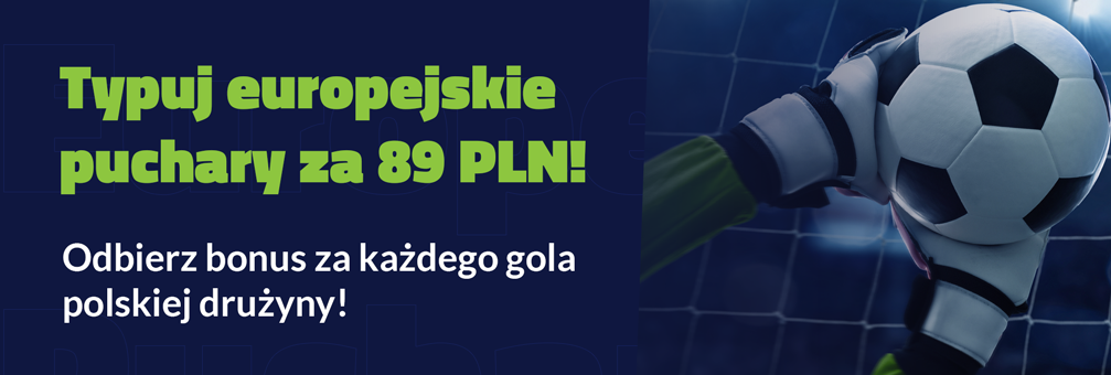 EU_podstrona-forsport.png