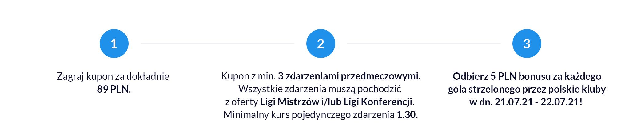 eu_stepper_3punkty_desktop.png