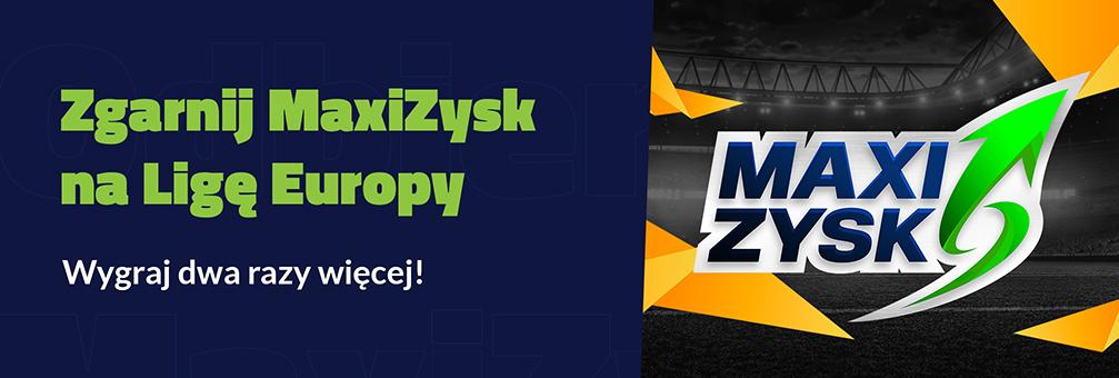maxizysk-le_podstrona-forsport.jpg