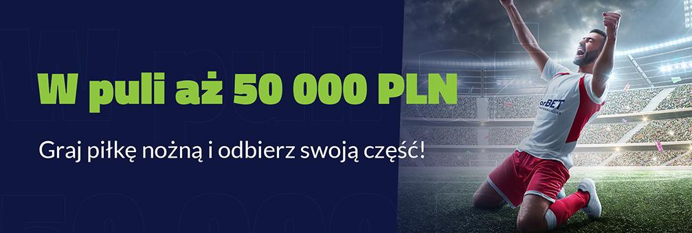 podzial_puli_podstrona-forsport.jpg