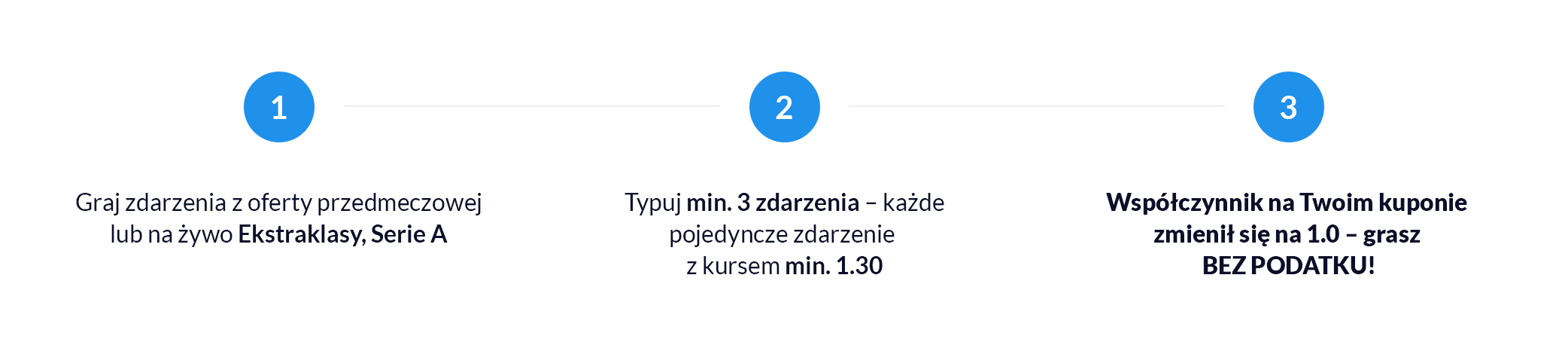sa_esktra_3punkty_desktop.png