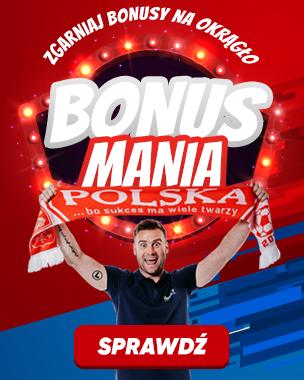 Bonusmania