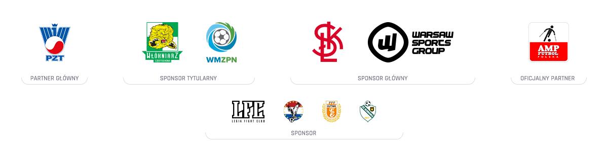Wspieramy Polski Sport